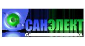 """Ремонт и строительство ООО """"САНЭЛЕКТ"""""""